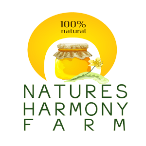 Natures Harmony Farm