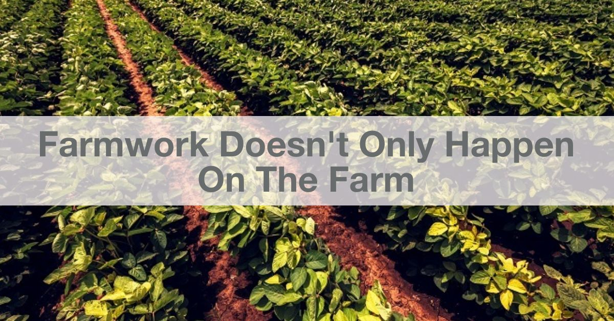 farmwork-doesnt-only-happen-on-the-farm