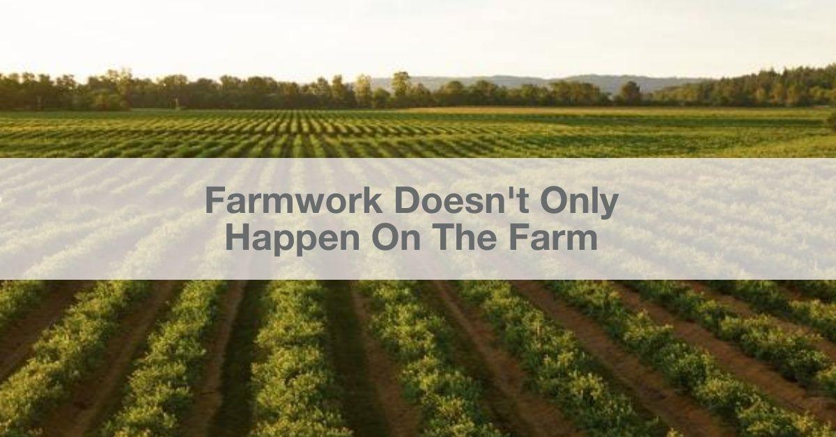 farmwork-farm-needs