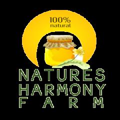 Natures Harmony Farm