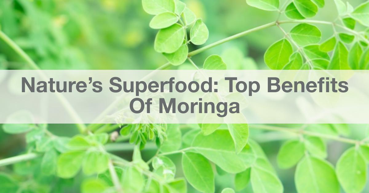 top-benefits-of-moringa