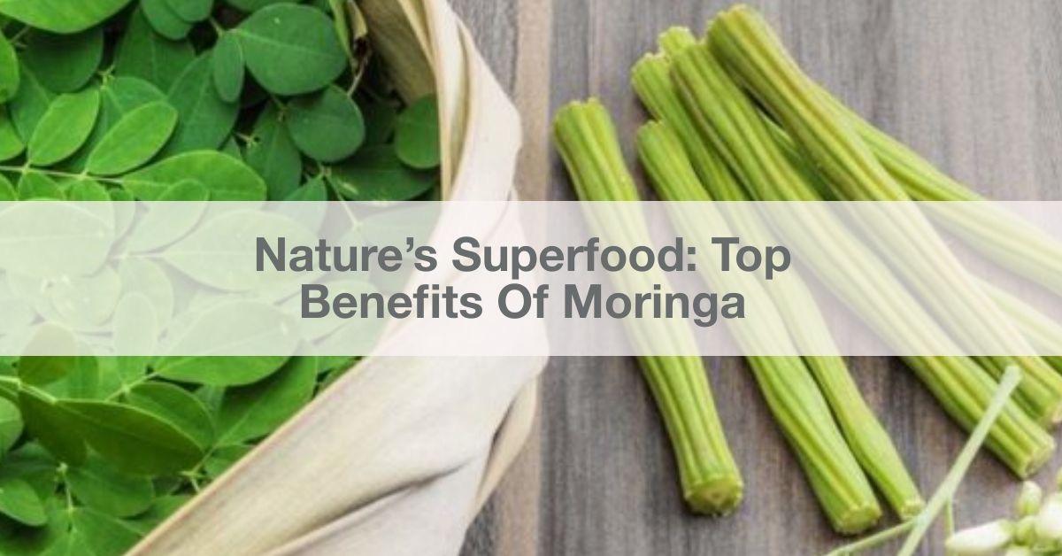 moringa-benefits